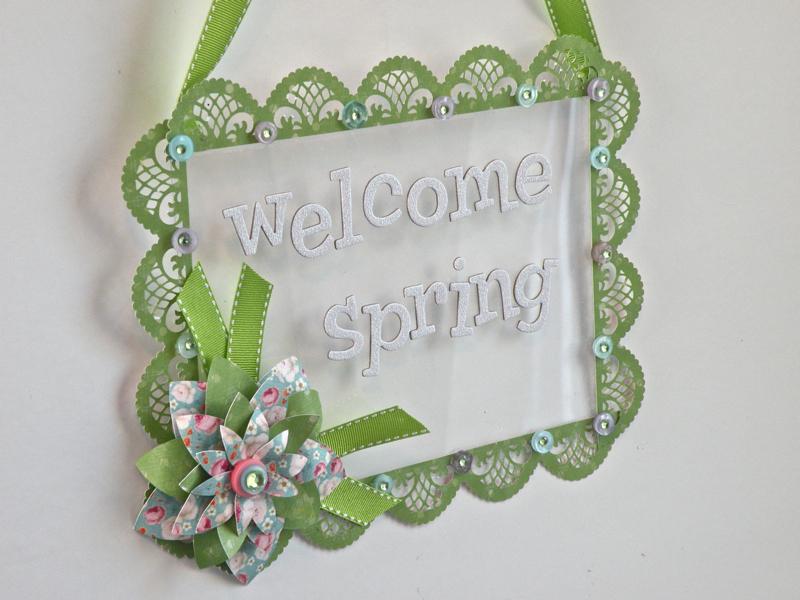 SpringHanging1