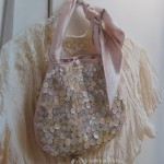 Pinterest Pin of the week – Beautiful Button Handbag.