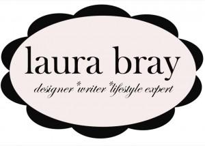 Laura Bray www.laurabraydesigns.com