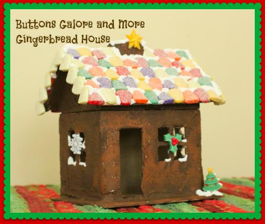 An Easy DIY Christmas Craft With