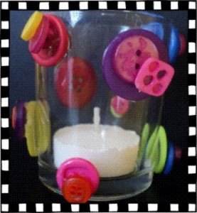 BG_CandyVotive Festive button