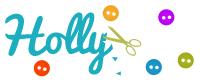 Hollysignature