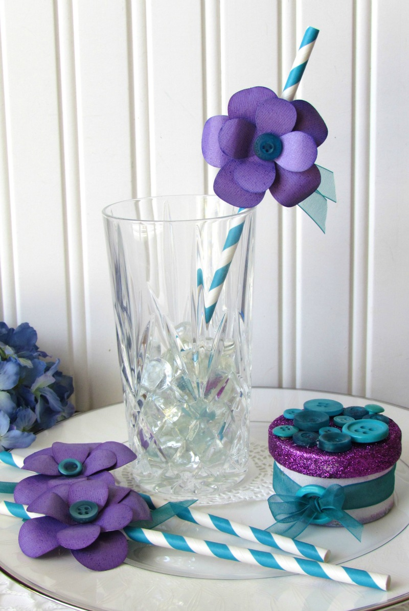 purpleflower5