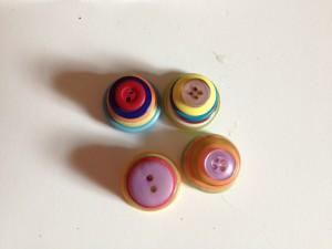 button feet (1024x768)