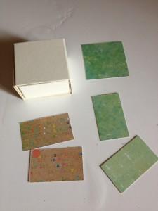 cut papers susiebee studios (768x1024)