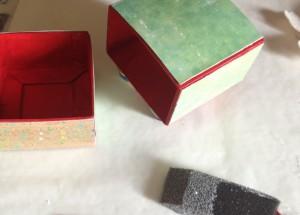 decoupage box (1024x734)