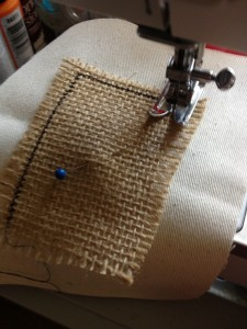 machine stitch burlap (768x1024)