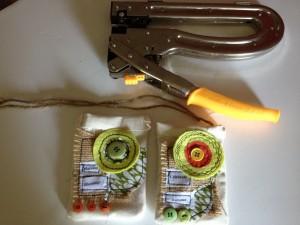 make handles (1024x768)