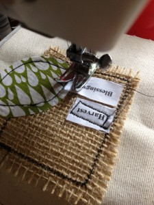 stitch appliques (768x1024)