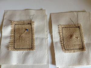 stitched burlap (1024x768)