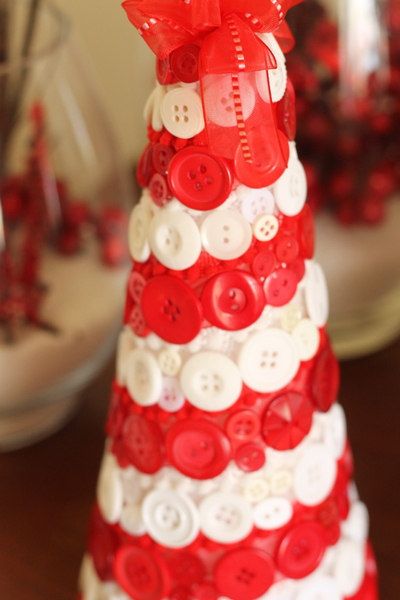 candy cane button tree-006