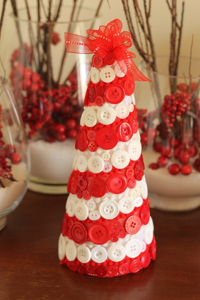 candy cane button tree-007