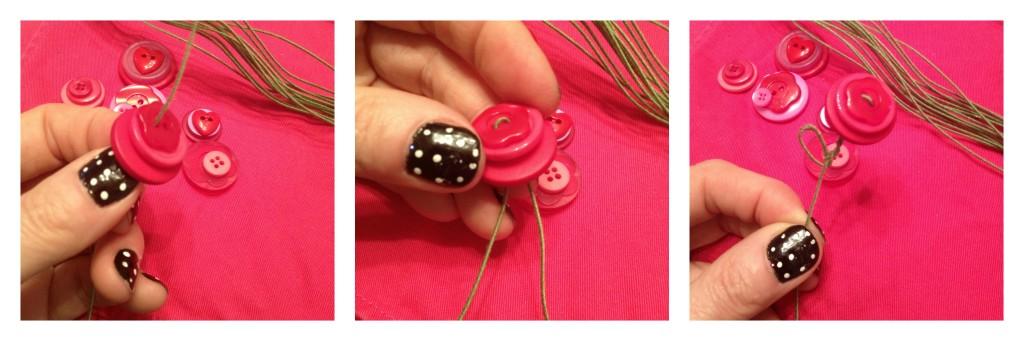 ButtonsSteps2