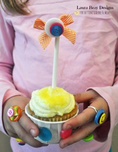 Cupcake Topper copy
