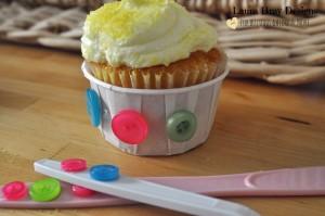 Cupcakes & Silverware copy