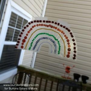 RainbowWindow