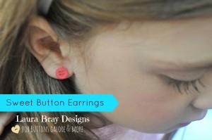 Button Earrings copy