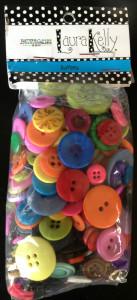 ButtonsLK