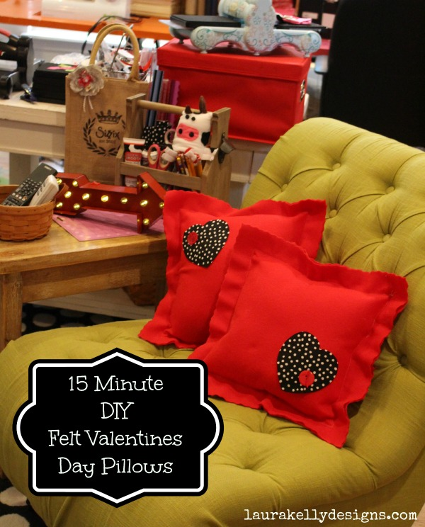 Valentines_Day_Pillow_Sizzix