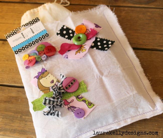 Flour Sack Gift Bag FInal