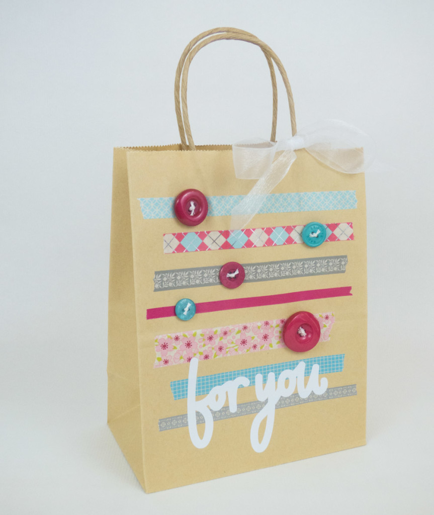 all occasion gift bag