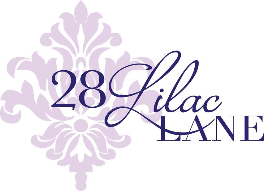 28lilac