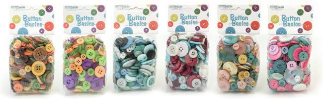 Button Basics Family