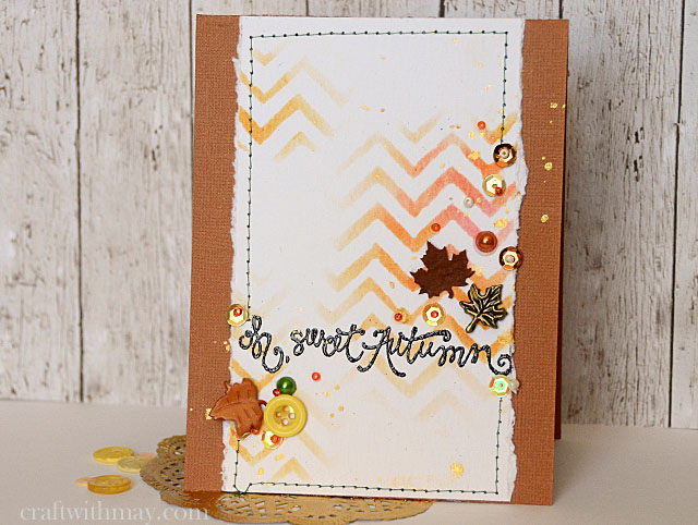 sweet-autumn-card-by-may-flaum