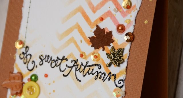 sweet-autumn-card-close-up