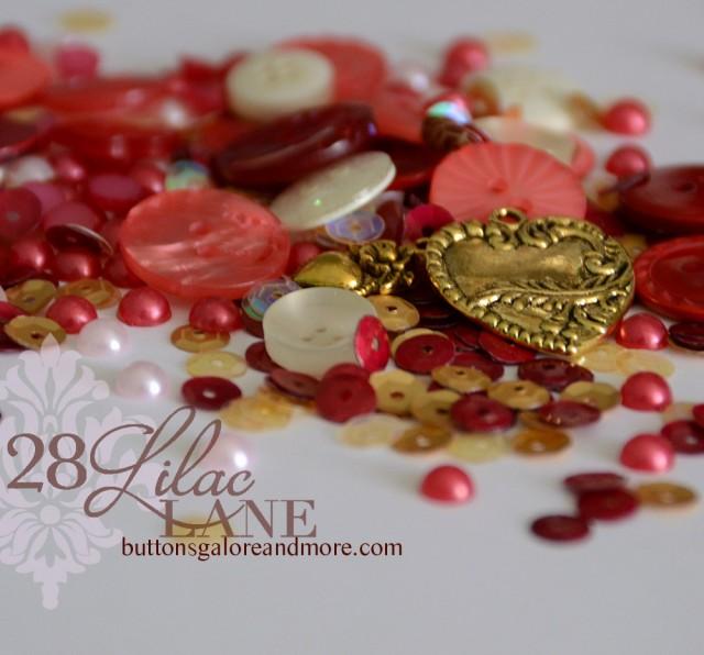 28-lilac-lane-love-story