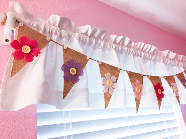 Flower Banner-1478