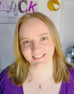 Kelli Stradling