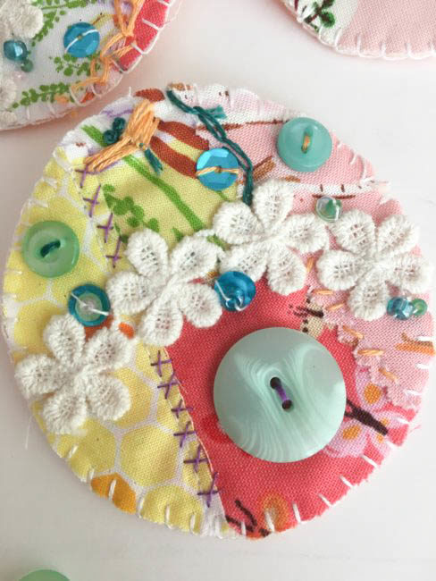 crafty brooch 2