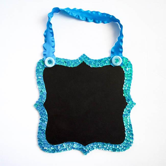 July-Mermaid-Tale-Sequin-Chalkboard-650x650