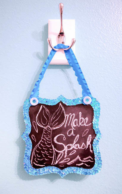 Mermaid-Tale-Sequin-Make-A-Splash-Chalkboard-410x650